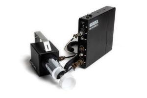 Microspec 6